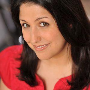 Profile picture for Laura Mannino
