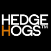 Hedgehogs Productions