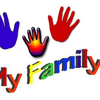 MyFamily! Products
