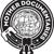 Mother Documentaries