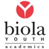 Biola Youth