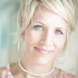 Profile picture for Heidi Swapp