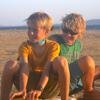 JJ Sarny Kiteboarding