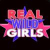 Real Wild Girls