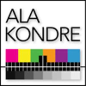 Profile picture for Ala Kondre