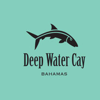 Deep Water Cay
