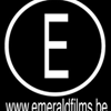 Emerald Films