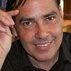 Edgar Vergara Rojas