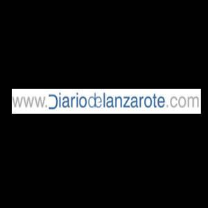 Profile picture for DiariodeLanzarote.com