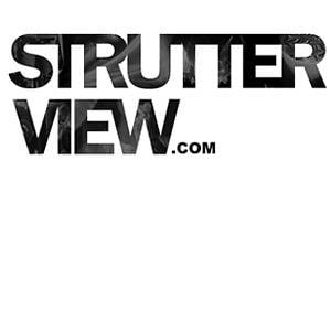 Profile picture for Strutter View