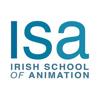 Irish School of Animation