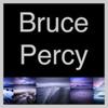 BrucePercy