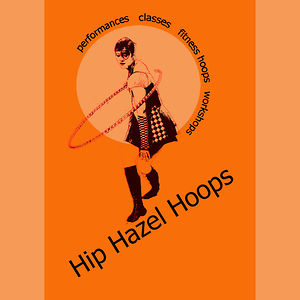 Profile picture for Hip Hazel Hoops