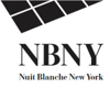 Nuit Blanche New York