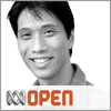 ABC Open Central West NSW