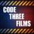 Code Three Films