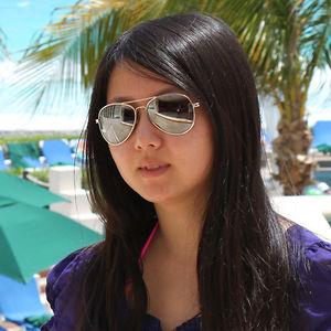 Profile picture for laura l