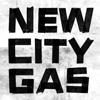 New City Gas