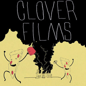 Profile picture for clover
