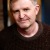Paul Butterworth