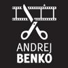 Andrew Benko