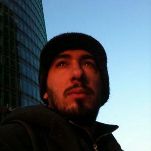 Profile picture for Sotus Bo