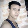 Juyel Ahmed