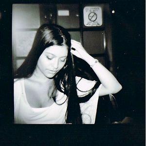 Profile picture for Yasmin Suteja