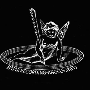 Profile picture for Recording Angels