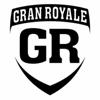 Gran Royale