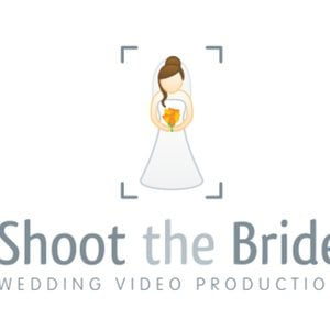 Profile picture for shootbride