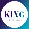 King Advertising