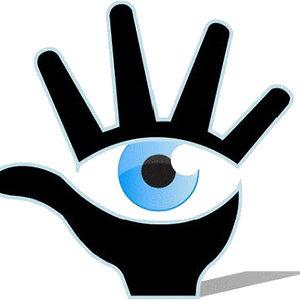 Profile picture for Associazione Handmedia
