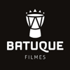 Batuque Filmes