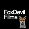 Fox Devil Films GmbH