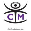 CM Productions, Inc.