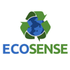 EcoSense TV