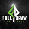 Full Draw Film Tour
