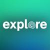 Team Explore