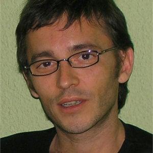 Profile picture for Joan Aliaga