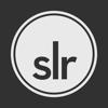 Slumberland Records