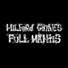 Full Mantis