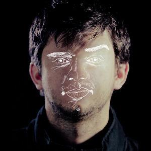 Profile picture for LucasEspeto