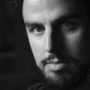 Profile picture for Alejandro Pérez Villegas
