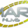 Marc Films