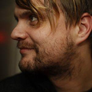 Profile picture for Per von Koch