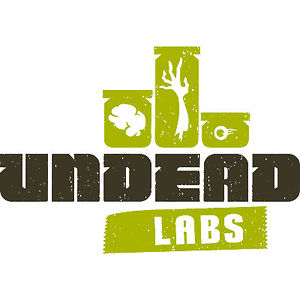 Profile picture for Undead Labs