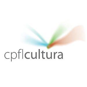 Profile picture for cpfl cultura
