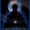 MindState Imagery