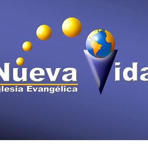 Profile picture for Iglesia Nueva Vida